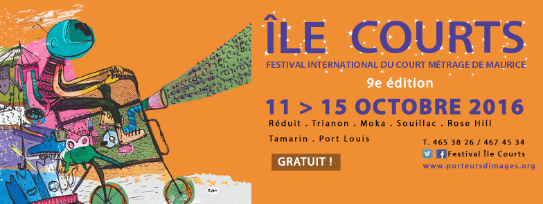 fbpage-event-ic2016